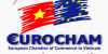 Cat bi plaza eurocham